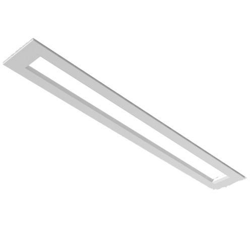 LeeSti Recessed Downlight